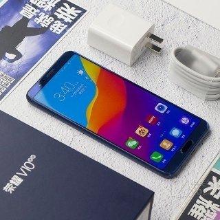 the best phone foreverhonor V10