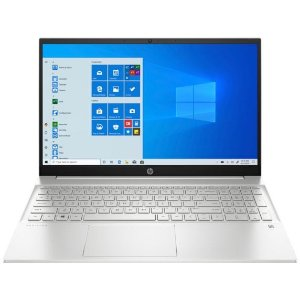 HP Pavilion 15z Laptop (R7 4700U, 8GB, 128GB)