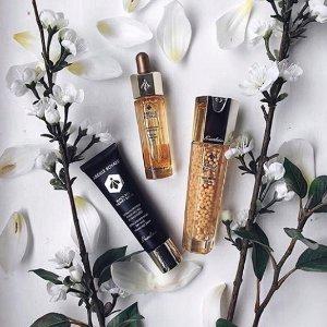 15% OffGuerlain Beauty Products @ Sephora.com