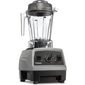 Vitamix E310 专业厨房料理机
