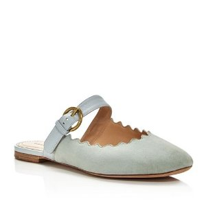 3e938c5e1630 Select Designer Shoes   Bloomingdales Up to 60% Off - Dealmoon
