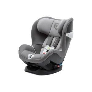 8折 包邮包退Cybex 儿童安全座椅和配件促销 有Sirona M