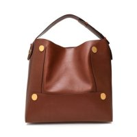 Stella McCartney tote包