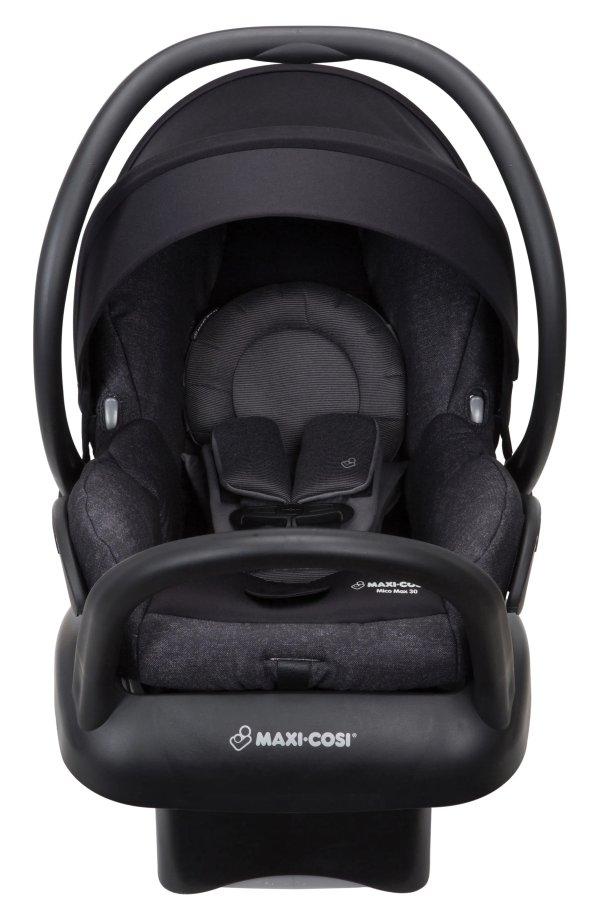 Mico Max 30婴儿安全座椅