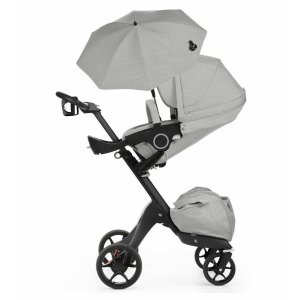 bc00fe7d68a Starting at  59.99 Maxi Cosi,Graco,Britax Baby Gear Sale   Albee Baby