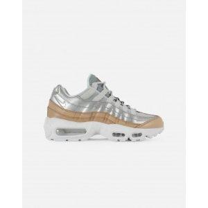 d5862e1579d429 Select Footwear   DTLR-VILLA Up to 60% Off+FS - Dealmoon