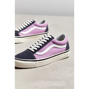 0813d970fb Vans Shoes On Sale   Urban Outfitters Up to 65% Off - Dealmoon