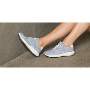 ECCOSoft 7 女士跑鞋