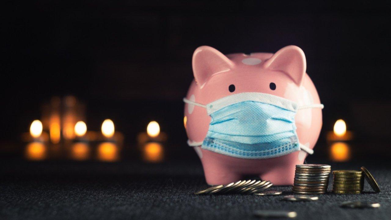 银行卡丢了该怎么办?一篇文章教会你在法国如何挂失银行卡!