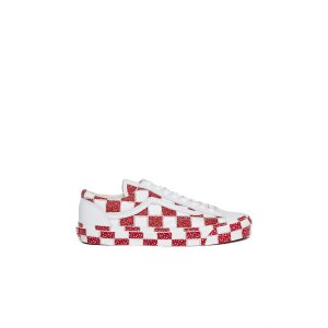 Vans for Opening CeremonyStyle 36 板鞋 多色 男女同款