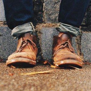 低至4折 + 额外8折Clarks 精选男女童款舒适美鞋优惠
