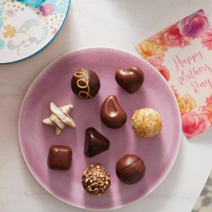 Up to 25% OFFGODIVA Mother's Day Sale & Deal Select Chocolate Gift on Sale
