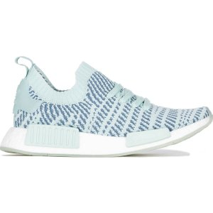 adidas Originals- NMD R1 跑鞋