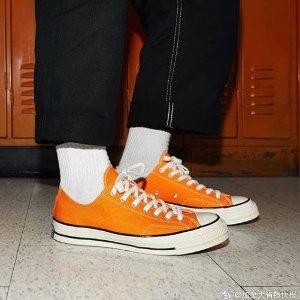 3折起+再6折 Fila老爹鞋$43最后一天:DSW 美鞋大促 匡威帆布鞋$17 阿迪小白鞋$35免邮