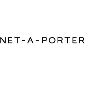 Up to 60% Off + Extra 15% OffNET-A-PORTER UK Select Sale Items