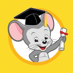 60% OffABCmouse Annual Subscription @ ABCmous.com