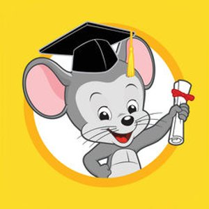 $9.95Dealmoon Exclusive: ABCmouse 3-Month Subscription
