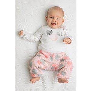 德国本土童装 品质优秀德国bellybutton男女童装 包被 小枕头等低至3折