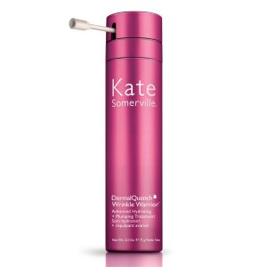 Kate Somerville DermalQuench Wrinkle Warrior® Advanced Hydrating + Plumping Treatment