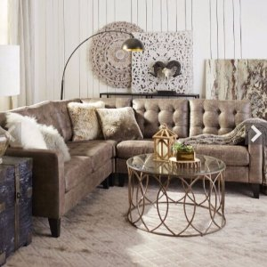 Up to Extra $40 Off@ Pier 1 Imports