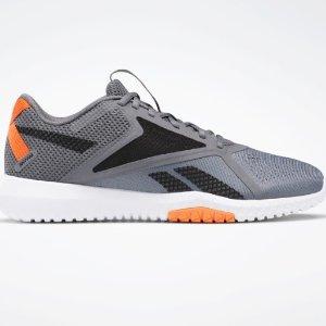 $24.99Reebok Flexagon Force Shoes on Sale