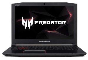 $999 (原价$1299.99)Acer Predator Helios 300 2018款 (144Hz, i7 8750H, 1060OC, 16GB, 256GB)