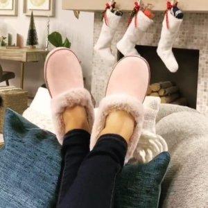 25% OffSkechers Slippers Sale