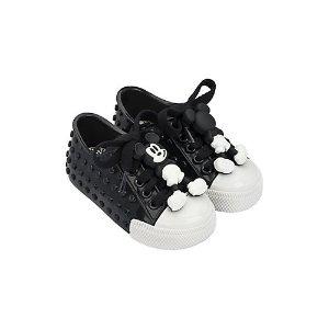 Mini melissaMini Polibolha + Disney 女童鞋