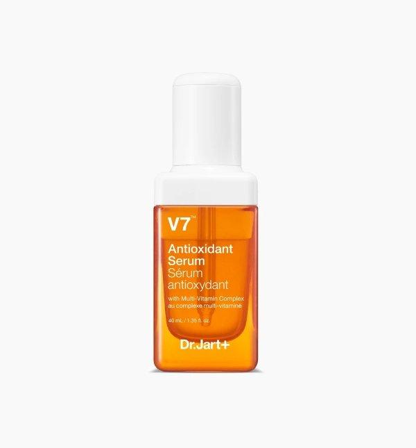 V7™ 抗氧化精华