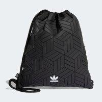 Adidas 3D 抽绳包