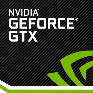 GTX 1660/1660 Ti > GTX 1070NVIDIA GeForce 425.31驱动发布,GTX10和16显卡支持光追