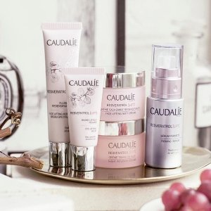 Dealmoon Exclusive Flash Sale! 20% Offwith Full Price Purchase @ Caudalie