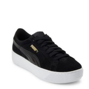 PUMA Shoes   Saks Off 5th Up to 60% Off - Dealmoon 9932526db