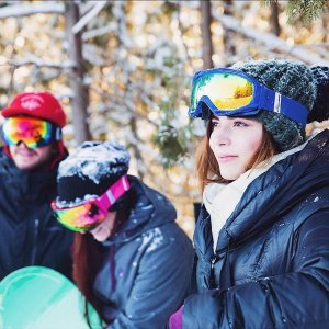 Up to 85% Off Ski Clothing & Accessories On Sale @ Dealmoon.com