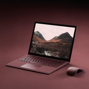 From $899 Surface Laptop 2 save $300 @Microsoft