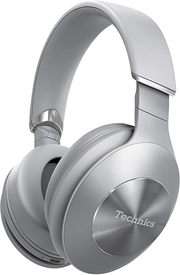 无线蓝牙入耳式耳机