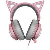 Razer 粉色版
