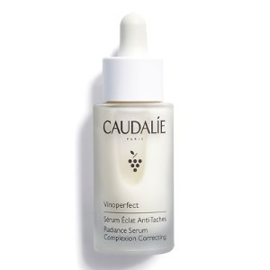 CaudalieSkincare Vinoperfect 精华 30ml