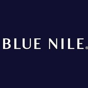 5% Off + Up to $350 offUnion Pay and Blue Nile @ Union Pay