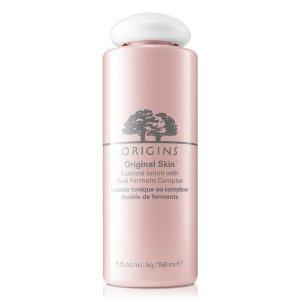 Original Skin™ 粉滑嫩柔肤水
