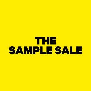 1折起!爱马仕特卖官宣Sample Sale 英国样品特卖会 信息汇总 白菜价买大牌新渠道!