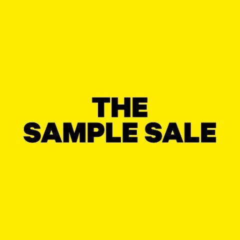 1折起!Dior、Fendi预告来袭Sample Sale 英国样品特卖会 信息汇总 白菜价买大牌新渠道!