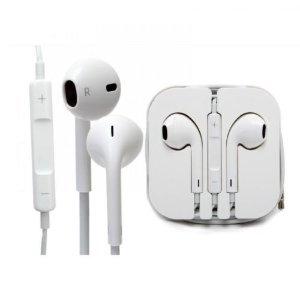 Apple有线耳机