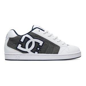 DC SHOESNet SE 平底鞋