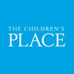 New Item Added75%-80% Off Clearance @ Children's Place