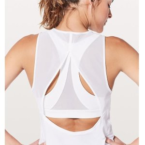 From $9 + FreeShippingNew Markdown On Sale @ Lululemon