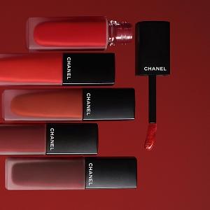 $65起 BLEU香氛2件套仅$120上新:Chanel 2020限量香氛、彩妆套装