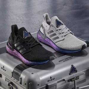 Up to Extra 25% OffLast Day: adidas Ultraboost Shoes on Sale