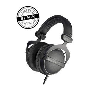 beyerdynamicDT 770 PRO 16欧姆版本 专业监听耳机