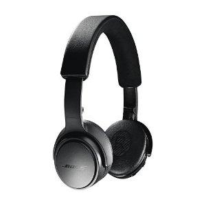 $49.99(原价$209.99)Bose 头戴无线耳机 官翻版 支持语音控制